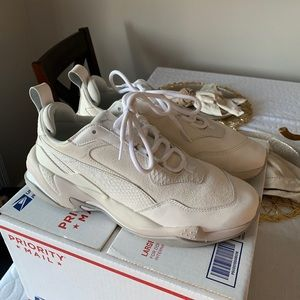 PUMA Thunder 2 Trainer Sneakers